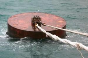 buoy-5