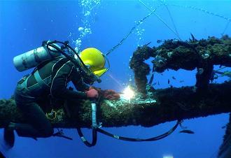 Sub Sea Services